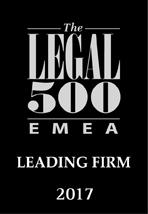 Lega500logo